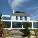 1.Promazur renovation maison aix en provence