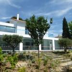 6.Promazur renovation maison aix en provence