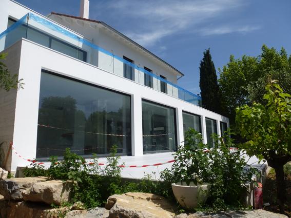 7.Promazur renovation maison aix en provence