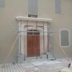11.promazur constrution maison neuve 2