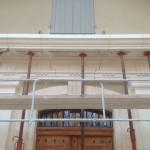 12.promazur constrution maison neuve 2