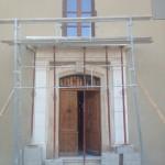 13.promazur constrution maison neuve 2