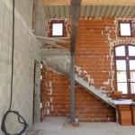 2.promazur construction neuve