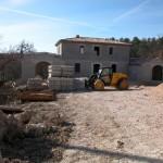 2.promazur constrution maison neuve 2