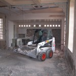 2.promazur renovation 3