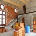 3.promazur construction neuve