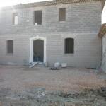 3.promazur constrution maison neuve 2