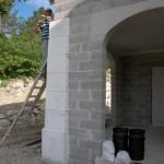 4.promazur constrution maison neuve 2