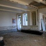 4.promazur renovation 3