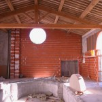 4.promazur renovation piscine