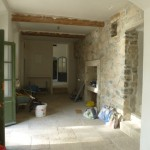 40.promazur renovation maison cassis