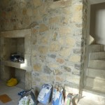 41.promazur renovation maison cassis