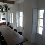 43.promazur renovation maison cassis