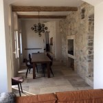 46.promazur renovation maison cassis