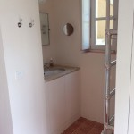 47.promazur renovation maison cassis
