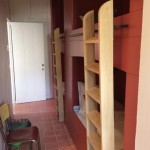 49.promazur renovation maison cassis