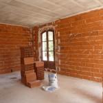 5.promazur construction neuve