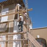 5.promazur constrution maison neuve 2
