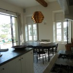 52.promazur renovation maison cassis