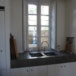 53.promazur renovation maison cassis