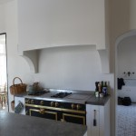 54.promazur renovation maison cassis