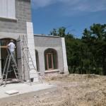 6.promazur constrution maison neuve 2