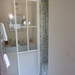 68.promazur renovation maison cassis