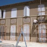 7.promazur constrution maison neuve 2