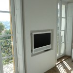 77.promazur renovation maison cassis