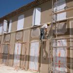 8.promazur constrution maison neuve 2