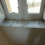 84.promazur renovation maison cassis
