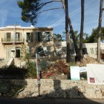 1.promazur renovation maison cassis