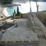 10.promazur renovation maison cassis