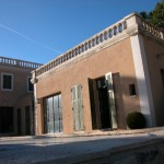 13.promazur renovation maison cassis