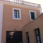 14.promazur renovation maison cassis