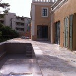 15.promazur renovation maison cassis