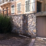 16.promazur renovation maison cassis