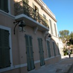 17.promazur renovation maison cassis