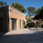 18.promazur renovation maison cassis