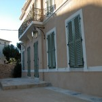 19.promazur renovation maison cassis