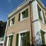 22.promazur renovation maison cassis