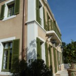 23.promazur renovation maison cassis