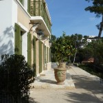 24.promazur renovation maison cassis