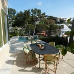 25.promazur renovation maison cassis