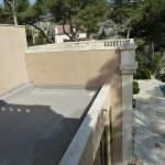27.promazur renovation maison cassis