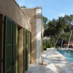 30.promazur renovation maison cassis
