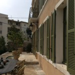 34.promazur renovation maison cassis