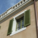36.promazur renovation maison cassis