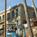 4.promazur renovation maison cassis