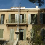 5.promazur renovation maison cassis